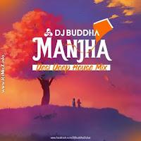 manjha-desi-deep-house-mix
