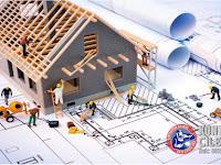 Kontraktor Cilegon: Jasa Kontraktor Bangunan dan Gedung di Cilegon ✔️