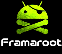 Framaroot-Apk-Free -Download-for-Android