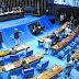 Plenário do Senado vota reforma da previdência nesta semana