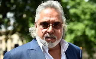 modi-is-not-directing-banks-to-take-my-proposed-money-mallya