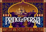 Prince of Persia Roku Channel