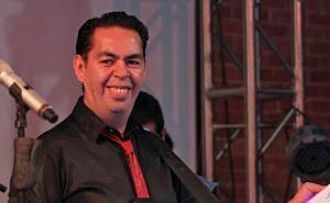 Jorge D'Alessio, compuso el himno del América pero era un plagio del himno del Sevilla | Ximinia