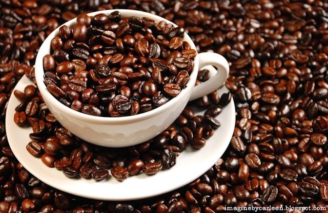 Μήπως δεν μπορείς να συγκεντρωθείς αν δεν πιείς καφέ; Ο οργανισμός σου ζητάει απεγνωσμένα καφεΐνη  για να λειτουργήσει.