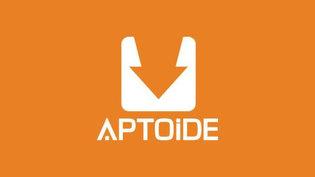 تحميل متجر Aptoide