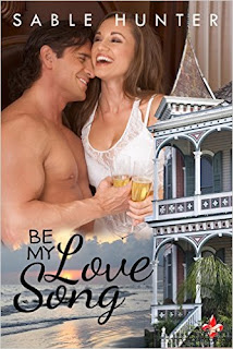 http://www.amazon.com/Be-Love-Song-Sable-Hunter-ebook/dp/B00XTR3RL0/ref=la_B007B3KS4M_1_54?s=books&ie=UTF8&qid=1449523459&sr=1-54&refinements=p_82%3AB007B3KS4M