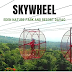 Skywheel at Eden Nature Park and Resort Davao
