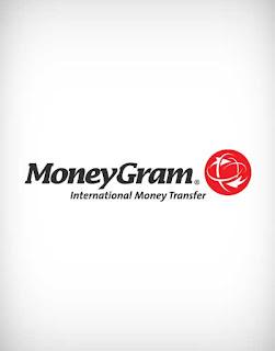 moneygram vector logo, moneygram logo vector, moneygram logo, moneygram, moneygram logo ai, moneygram logo eps, moneygram logo png, moneygram logo svg