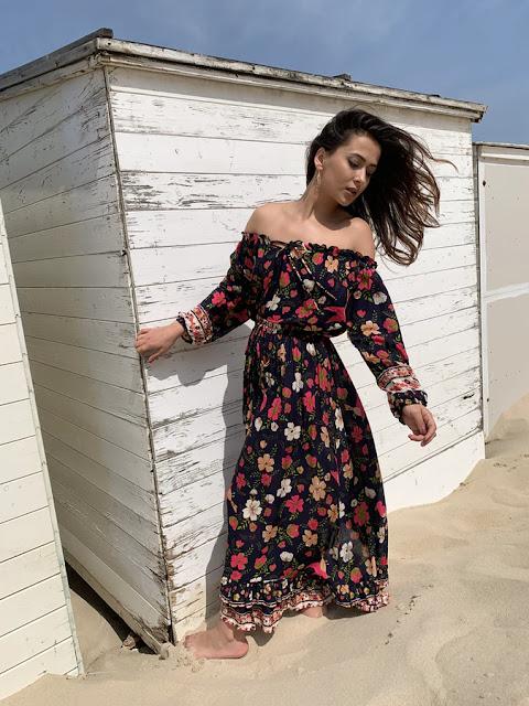 robe-longue-femme-grande