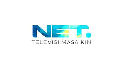 Lowongan Kerja PT Net Mediatama Televisi