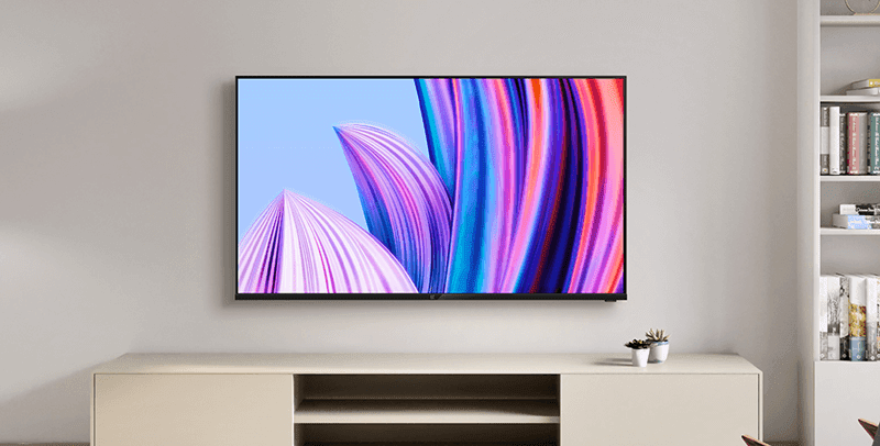 OnePlus TV 40Y1 now official features Android 9.0 and Dolby Audio