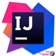 JetBrains IntelliJ IDEA Ultimate 2020 Free Download