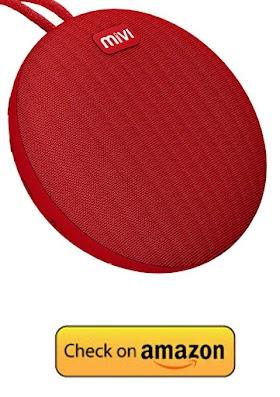 MIVI Bluetooth Speaker