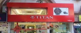 Titan Jobs 2021 Titan.com 3,500+ Titan Careers