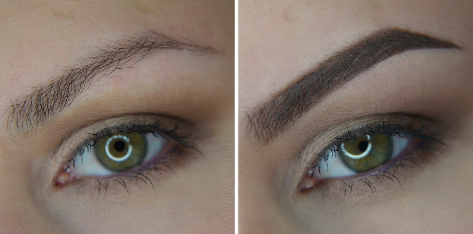 Anastasia-Beverly-Hills-Dipbrow-pomade