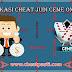 Aplikasi Cheat Judi Ceme Online