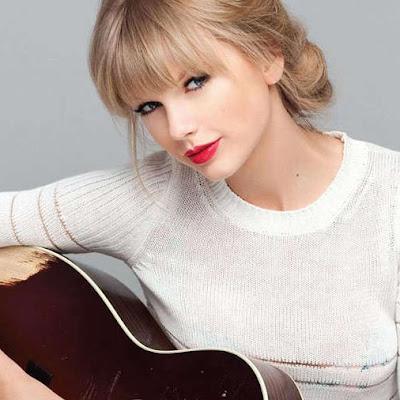 Chọn mua đàn guitar cho con gái