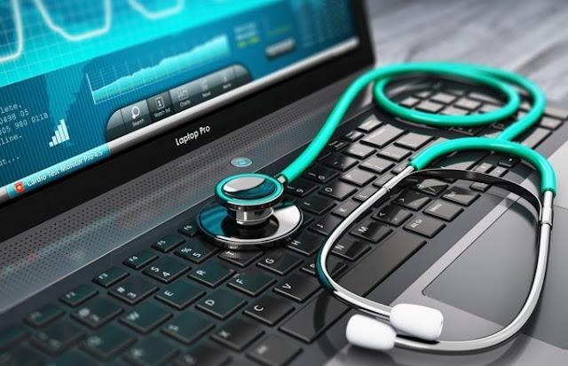 2 Cara Perawatan Komputer yang Baik dan Benar
