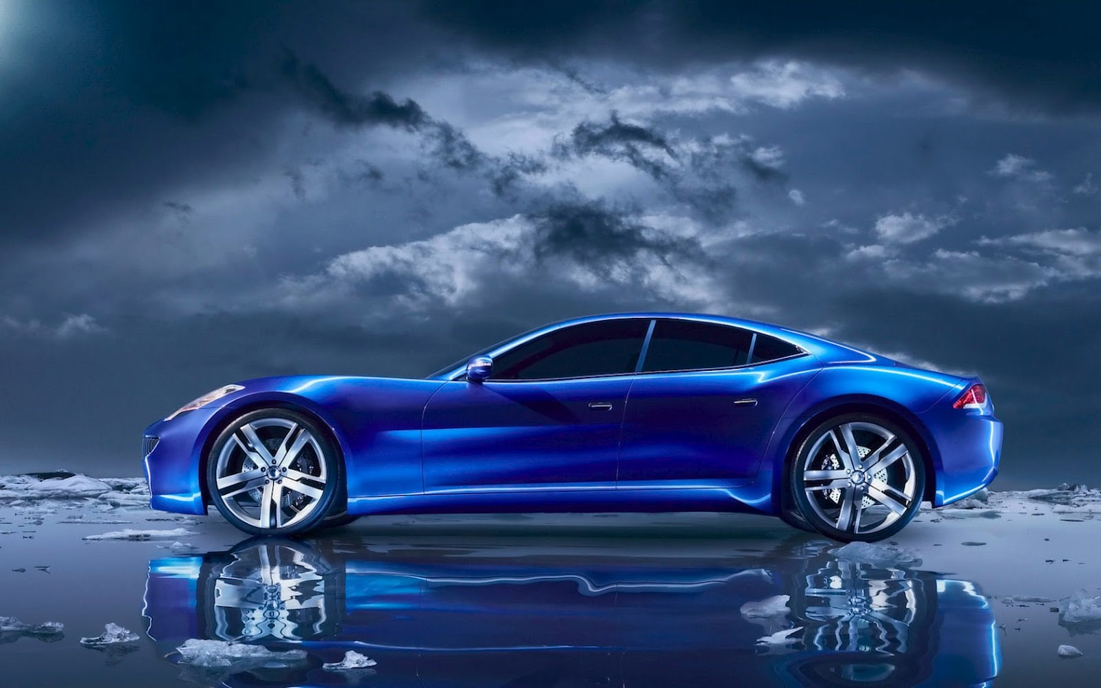 cars amazing wallpapers sports background sport er fisker karma luxury automotive super wallpap vehicle