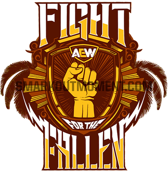 Watch AEW Fight for the Fallen 2021 Pay-Per-View Online Results Predictions Spoilers Review