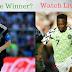 Argentina vs. Nigeria World Cup Live Stream: How to Watch