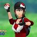 'PokémonGO' anuncia batalha entre treinadores