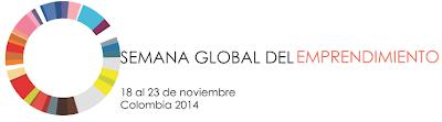 Ingresa: www.semanadelemprendimiento.com