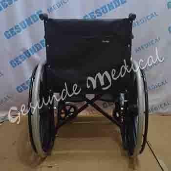 grosir kursi roda murah