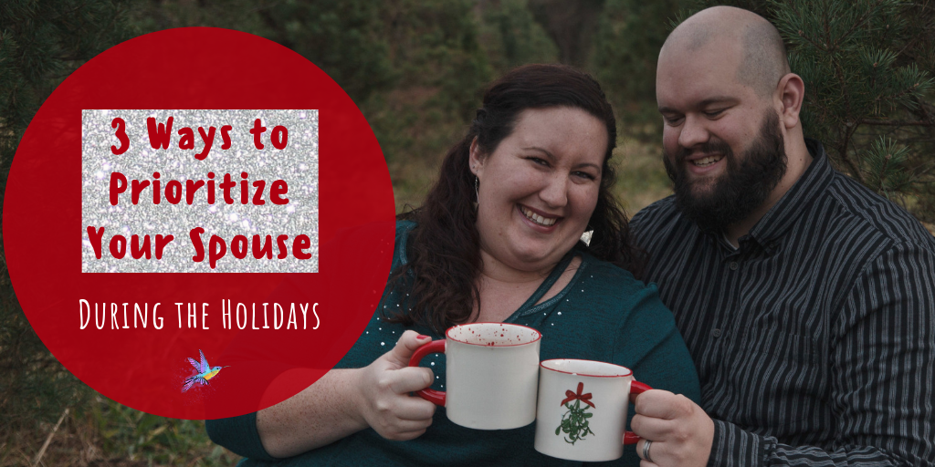 how-to-prioritize-your-spouse-during-the-holidays