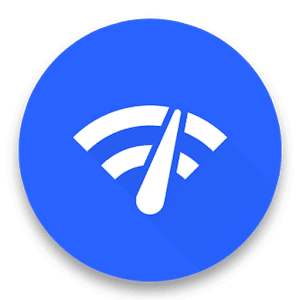 Internet Speed Monitor Pro 0.7.2 APK