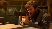 Armie Hammer in Free Fire (2)
