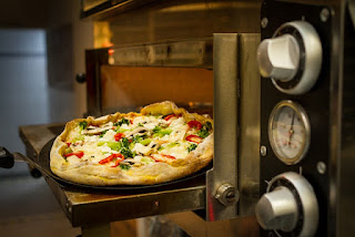 Imagem: SineBahia: 03 vagas de pizzaiolo  em Santo Antonio de Jesus para esta quarta-feira 29 de setembro