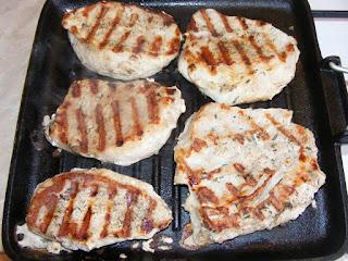 fripturi, retete friptura de porc la gratar, retete de mancare, mancaruri cu carne, grill de porc, gratar de porc,