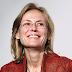 Ann Sarnoff é a nova CEO da Warner Bros.