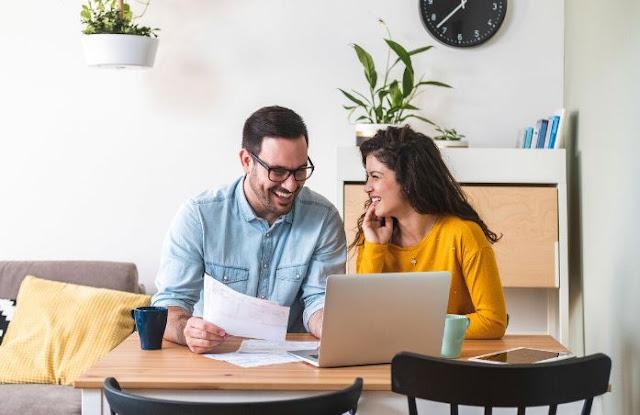 tax season tips minimize stress maximize returns accounting advice