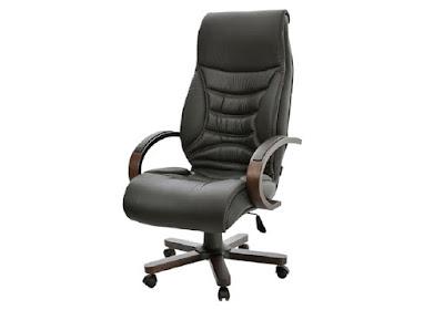 ofis koltuğu,makam koltuğu,yönetici koltuğu,ahşap makam koltuğu,müdür koltuğu,
