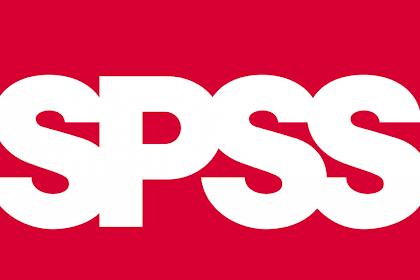 Cara Memasukkan Variabel ke SPSS untuk Mengolah Data