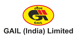 Gas Authority of India Limited Recruitment 2017