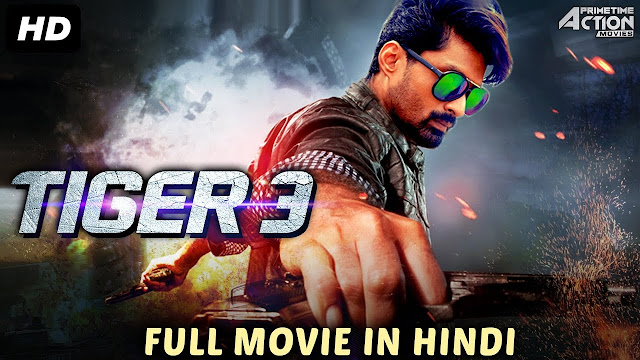 South new picture download hindi dubbed 720p hd mp4 free download0