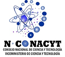 NCONACYT El Salvador