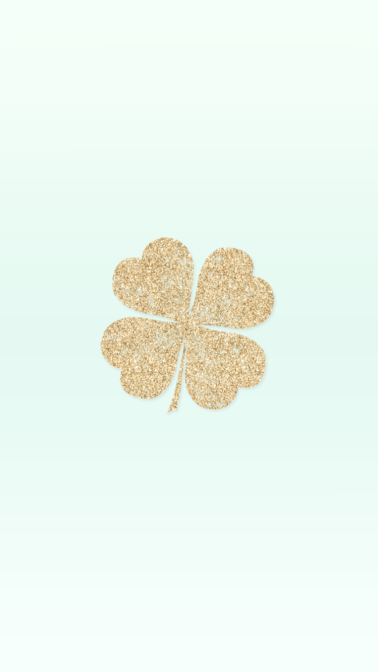 Be Linspired St Patricks Day March Themed Iphone Wallpapers