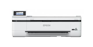 Epson SureColor SC-T3100M Driver Download
