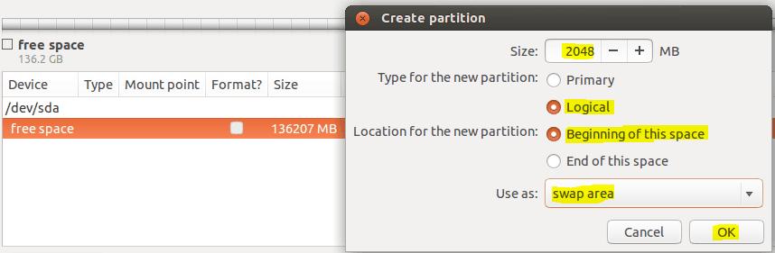 Macam Jenis Sistem Operasi Linux dan Kelebihannya