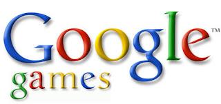 ألعاب google جوجل