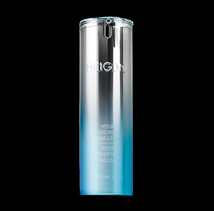 Kem dưỡng da ban ngày - Unicity Neigene Hydro Restorative Emulsion