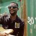 Download New Video : Twenty Percent - Mbaya Hana Sababu { Official Video }