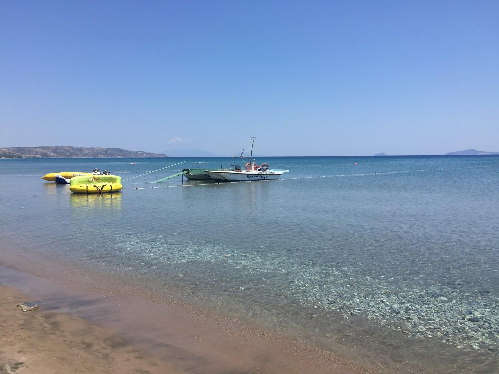 praia-paraiso-grecia