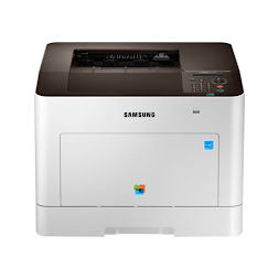 Samsung C3010ND Drivers Download