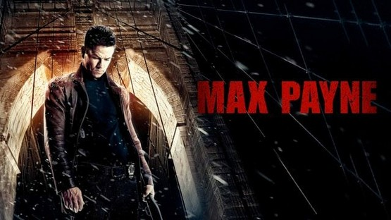 Max Payne 1 Free Download Pc Game