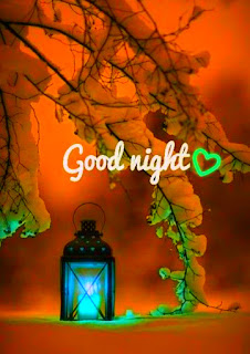 Latest Good Night Best Images 2020 New Good Night Wallpapers Hd 2020